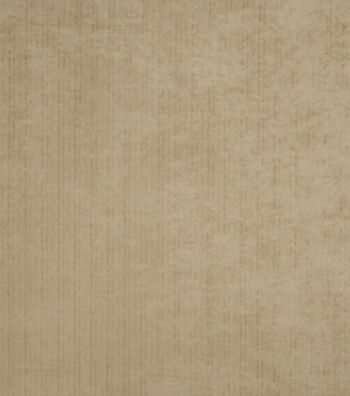 "Eaton Square Outdoor Upholstery Fabric 58""-Velvet / Parchment"