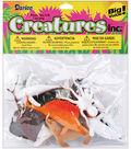 Darice Creatures Inc.-Sea Life-12