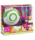 Style Me Up! Light Up Nail Dryer and Set