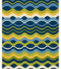 Outdoor Fabric-Variations Poolside