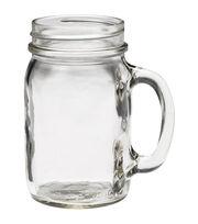 Drinking Mug-16oz, , hi-res