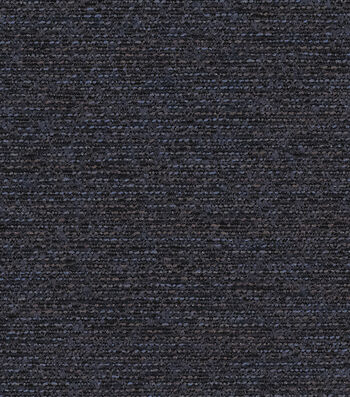 "Crypton Upholstery Fabric 54""-Mia North Sea"