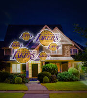 LA Lakers Team Pride Light, , hi-res
