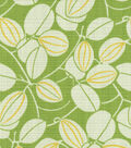 Home Decor 8\u0022x8\u0022 Fabric Swatch-Pkaufmann Canvas Od Bliss Grass