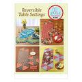Kwik Sew Crafts Home Accessory-K0186