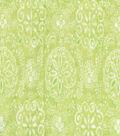 Keepsake Calico™ Cotton Fabric 44\u0022-Kenzan Citrus