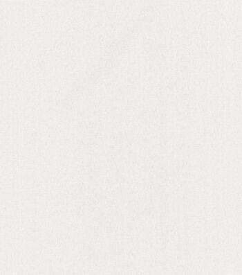"Waverly Outdoor Fabric 54""-SNS Sunburst Gardenia"