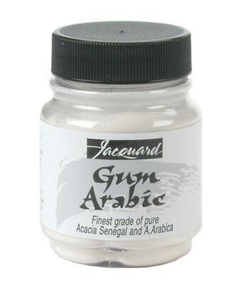 Jacquard 1 oz. Gum Arabic