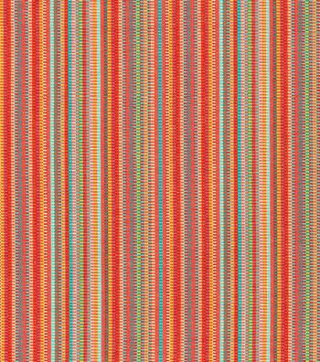 "Waverly Upholstery Fabric 56""-Tagliareni Gem"