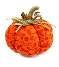 Pumpkin Boutique Medium Fabric Pumpkin-Orange