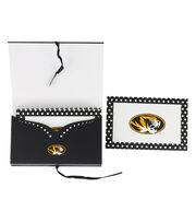 University of Missouri Tigers Note Card Set, , hi-res