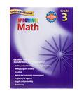 School Specialty Spectrum Math 3