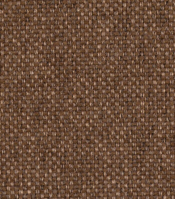 """Crypton Upholstery Fabric 54""""-Sutton Cocoa"""