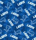 Nfl Detroit Lions Tie Dye Flnl