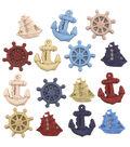 Buttons Galore Ahoy Buttons