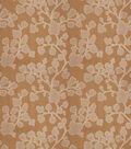 Eaton Square Multi-Purpose Decor Fabric 54\u0022-Dyson/Sesame