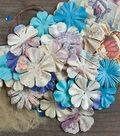 Pt Monaco -french Riv Flowers