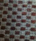 Multi-Purpose Decor Fabric 55\u0022-Better Homes & Gardens Legatto Mink