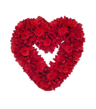 Valentines Day Decor  Holiday Home Decor  JOANN