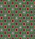 Snuggle Flannel Fabric 42\u0027\u0027-Poker Chips