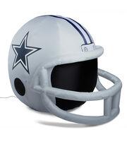 Dallas Cowboys Inflatable Helmet, , hi-res