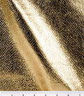 Foil Pleather Fabric 57\u0027\u0027