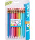Paper Mate Mates Mechanical Pencils 1.3mm-Fashion Barrels