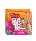 Dreamworks Trolls Charm Bracelet Kit