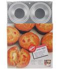 Wilton® Jumbo Muffin Pan-6 Cavity