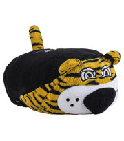 University of Missouri Tigers Hooded Blanket, , hi-res
