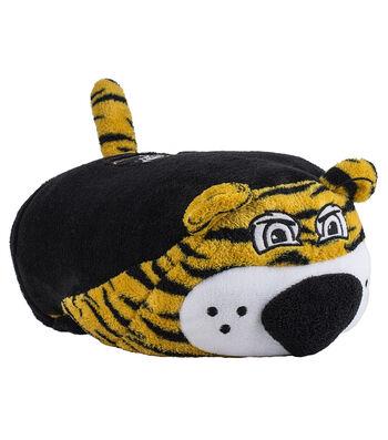 University of Missouri Tigers Hooded Blanket