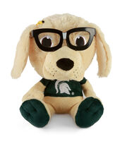 Michigan State University Spartans Study Buddy, , hi-res
