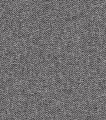 Crypton® Upholstery Fabric 54''-Slate Prairie