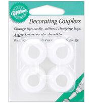 Wilton® Decorating Couplers, , hi-res