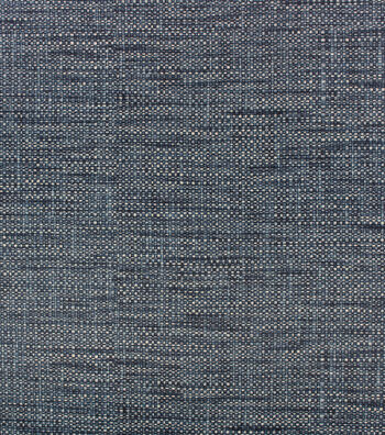 Optimum Performance Room Darkening Fabric 54''-Navy