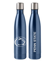 Penn State University 18 oz Insulated Stainless Steel Water Bottle, , hi-res