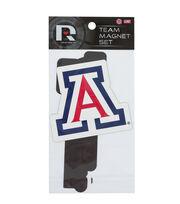 University of Arizona Wildcats Magnet, , hi-res