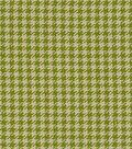Home Decor 8\u0022x8\u0022 Fabric Swatch-Covington Tyndale