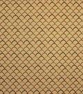 Home Decor 8\u0022x8\u0022 Fabric Swatch-Upholstery Fabric Barrow M5729-5386 Sachet