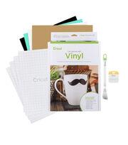 Cricut® Vinyl Starter Kit, , hi-res