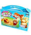 Yummy Nummies Deluxe Sets-Hamburger