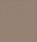 Eaton Square Multi-Purpose Decor Fabric 54\u0022-Fabulous/Bark