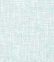 "Keepsake Calico™ Cotton Fabric 43""-Crosshatch Mint, , hi-res"