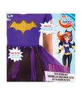 DC Comics Super Hero Girls Tutu Design Kit-Bat Girl