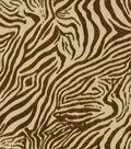 Richloom Multi-Purpose Decor Fabric 55\u0022-Marvelous Sepia