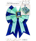 K&Company Cool Bow Gift Embellishment