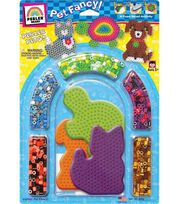 Perler Fuse Bead Activity Kits-Pet Fancy, , hi-res