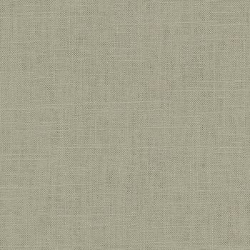 "Signature Series Solid Linen Fabric 54""-Natural"