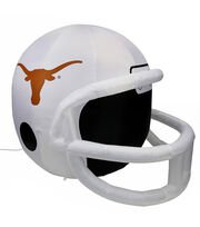 University of Texas Longhorns Inflatable Helmet, , hi-res