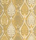 Sunbrella Outdoor Fabric 54\u0022-Aura Honey